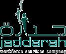 Jaddarah